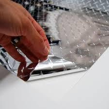 amazon com plate vinyl sheet roll simple curve wrap