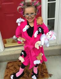 Snowflake Halloween Costume 100 Cheap Easy Diy Halloween Costume Ideas Prudent Penny Pincher