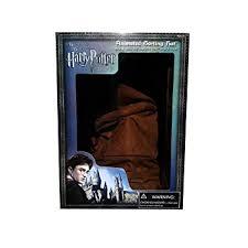 house animated wizarding world harry potter talking animated hogwarts house