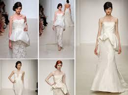 current trends in wedding dresses my beautiful adventures