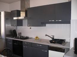 resinence cuisine carrelage color cuisine beton cire mur cuisine mosaique carrelage