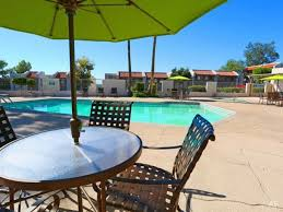 tucson apartments with pool apartments with a swimming pool in