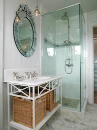 100 small cottage bathroom ideas 86 best bathroom ideas