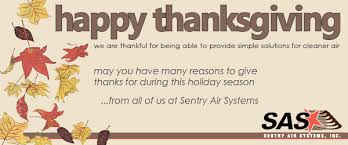 sentry air systems inc universities in canada are repeat sentry
