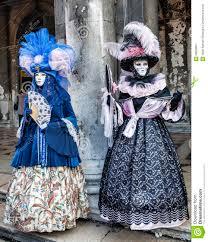 venetian costume venetian costumes editorial photography image 28839607