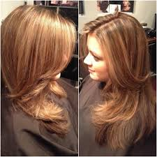 light brown hair color with blonde highlights photo caramel brown with blonde highlights light brown hair caramel