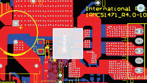 layout pcb inverter micro inverters can be done electronic design
