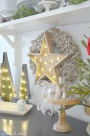 186 best candle indoor lighted decorations images on