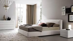White Bedroom Furniture Toronto Modern Furniture Toronto Modern Furniture Brands Rossetto