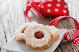 selbstgemachte weihnachtsgeschenke aus der küche selbstgemachte weihnachtsgeschenke aus der küche