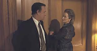 watch meryl streep and fight house in u0027the