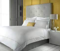 richard haworth expands boutique hotel linen collection boutique