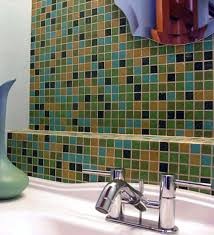 Bathroom Tile Gallery Ideas Colors 76 Best Tiles Images On Pinterest Bathroom Ideas Mosaics And