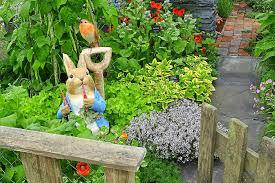 rabbit garden rabbit s adventures win award for shropshire designer s