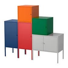 Corner Storage Cabinet Ikea Cabinets Sideboards Ikea