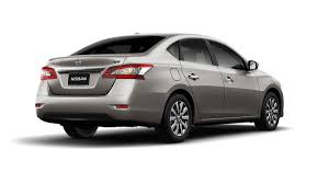 nissan sentra hubcaps 15 inch 2015 nissan sentra sv review notes underwhelming family sedan