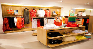 clothing stores clothing store pos apparel pos dimensional business solutions