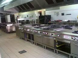 cfa cuisine cuisine pédagogique cfa la rochelle le froid vendéen votre
