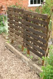 pallet projects u2013 more creative ideas old garden