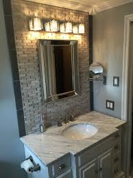 Lowes Bathroom Vanity With Sink by Bathroom Best Bathroom Beauty Ideas With Allen Roth Vanity