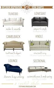 different types of sofa sets different types of couches different types of sofa sets living room