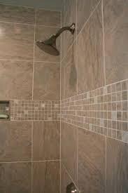 bathroom tile ideas lowes bathroom tile lowes engem me