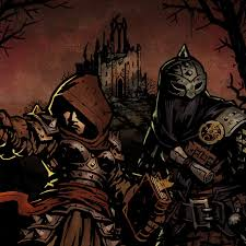 points of light review darkest dungeon very late early access review points of light