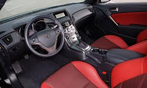 2014 hyundai genesis coupe hp hyundai genesis generations technical specifications and fuel economy
