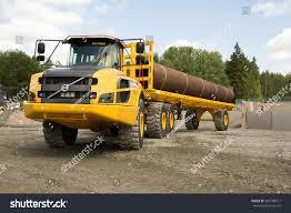volvo trucks sweden 100 volvo dump truck volvo n12 truck with dump box trailers