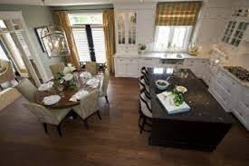 Living Room Dining Room Combination Impressive Living Room Dining Room Combo Living Room Dining Room