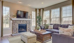hovnanian home design gallery edison woodridge place in tallmadge oh new homes u0026 floor plans by k