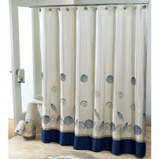 Nautical Bathroom Curtains Nautical Bathroom Window Curtains Curtain Rods And Window Curtains