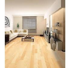 Modern Laminate Flooring Charming Light Oak Flooring 25 Light Grey Oak Laminate Flooring