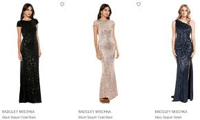 rent designer dresses designer dress hire online aust womens