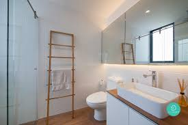 home design for 4 room example hdb qanvast interior design ideas u2014 9 hdb bathroom makeovers for