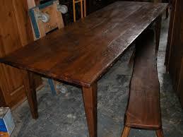 antique harvest table for sale antique pine harvest table best 2000 antique decor ideas