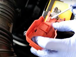 100 96 honda accord ex haynes repair manual amazon com 2013