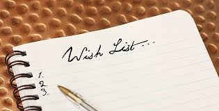 wish list rethinking our wish list faithlife women