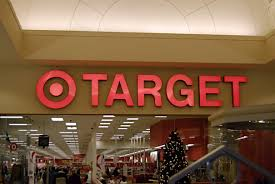 target black friday breach 40 million card accounts affected by security breach at target