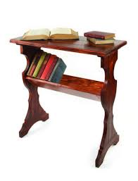 i can do that victorian side table popular woodworking magazine