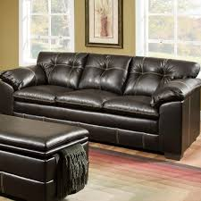 Leather Queen Sofa Bed by Sofa Bed Radiate Pull Out Queen Sofa Bed Made In The Usa