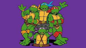 10 original teenage mutant ninja turtles episodes ign