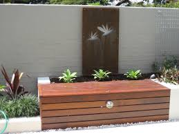 Native Garden Ideas by Stylish 24 Australian Front Yard Ideas On About Design Home