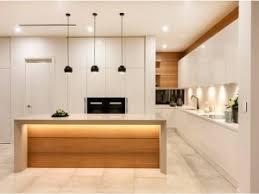 kitchen designs adelaide kitchen design adelaide zhis me
