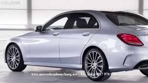 xe lexus moi 2015 mercedes c250 2015 giá mercedes c250 2015 mercedes c250 2015 giá