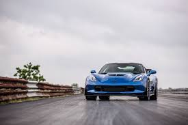 corvette stingray hennessey price 2015 2017 corvette z06 hpe1000 supercharged engine upgrade