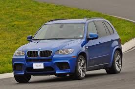2011 bmw suv models recall roundup bmw recalls more than 200 000 x3 x4 x5 x6 sport
