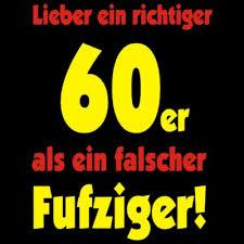 spr che zum 60 geburtstag sprüche zum 60 geburtstag für angler angler violalalacole web