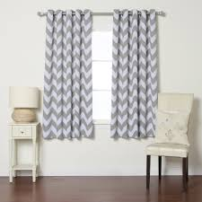 Navy Blue Blackout Curtains Walmart by Curtains Blue Room Darkening Curtains Grommet Blackout Curtains