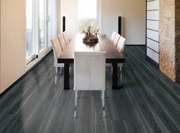 flooring liquidators modesto flooring designs